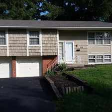 Rental info for 9948 Charlotte St $1400 A Month $1400 Deposit in the Legacy East area