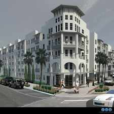 Rental info for Arcos in the Sarasota area