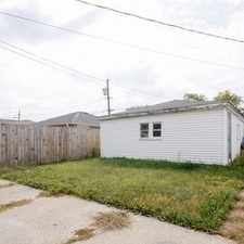 Rental info for Charming 3 Bed, 2 Bath Home With Gleaming. Wash... in the Ashburn area