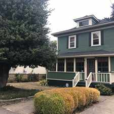 Rental info for 5407 N Yale Street in the University Park area