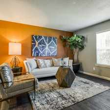 Rental info for Shore House Apartment Homes in the Jacksonville area