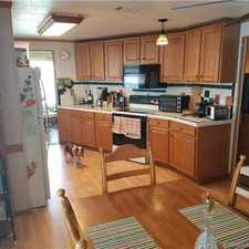 Rental info for 5220 Southwest 22nd Terrace in the Hollywood area