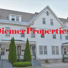 Rental info for Diemer Properties