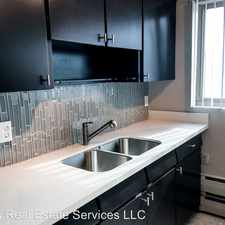 Rental info for 759 Washington Street NE in the St. Anthony West area