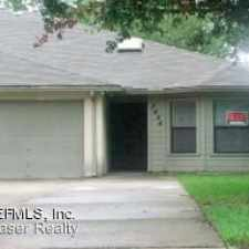 Rental info for 5424 Greatpine Court in the Duclay Forest area