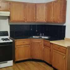 Rental info for $940 3 bedroom Apartment in South Side Greater Grand Crossing in the Park Manor area