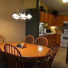 Rental info for $1,595/mo - Ready To Move In. Pet OK!