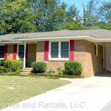 Rental info for 272 Hillwood Drive