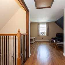 Rental info for Chicago Luxury Leasing in the Avondale area
