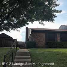 Rental info for 5029 Buttonwood Lane in the Gatewood area