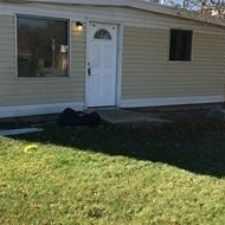 Rental info for 1336 East 8600 South in the 84094 area