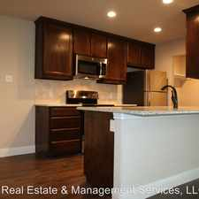 Rental info for 3202 Cherry Lane in the Western Hills North area