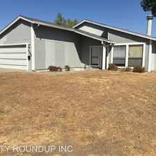 Rental info for 5085 Ehrhardt Ave in the Valley Hi - North Laguna area