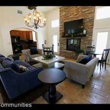 Rental info for 606 S. Riverside Ave in the 92376 area
