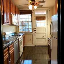 Rental info for 9 Garfield St in the 60304 area
