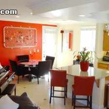 Rental info for One Bedroom In South Bay in the Lomita area