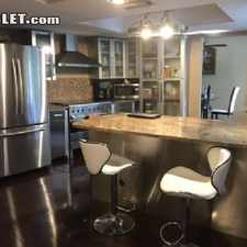 Rental info for Three Bedroom In Lee (Ft Myers) in the Cape Coral area