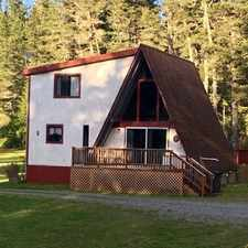 Rental info for Three Bedroom In Bandon