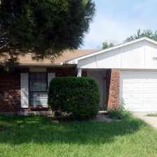 Rental info for Pending in the Northbrook area