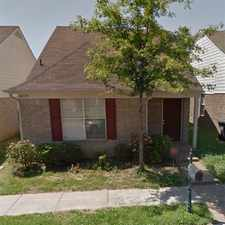 Rental info for 10179 Sterling Ridge Dr in the Rocky Point Road Corridor area