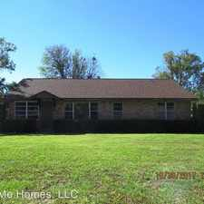 Rental info for 280 N. Ridgewood Ave. in the Ormond Beach area