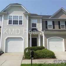 Rental info for 11840 Lion Cub Lane in the Brown Road area