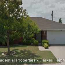Rental info for 4410 Peppermill Hollow
