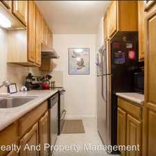 Rental info for 281 Tradewinds Dr #6 in the Trade Winds area