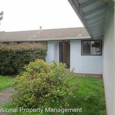 Rental info for 2025 Ball Court in the Arcata area