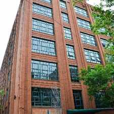 Rental info for 938 W Huron St 705 in the West Town area