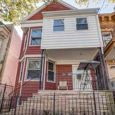 Rental info for A Great Investment Opportunity in the West Side area