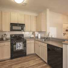 Rental info for Avalon at the Hingham Shipyard in the Weymouth Town area