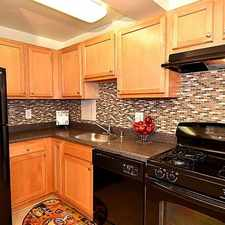Rental info for Kings Park Plaza Apartment Homes in the Hyattsville area