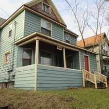 Rental info for 1316 South Westnedge in the Kalamazoo area