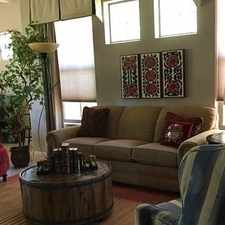 Rental info for Beautiful Scottsdale Apartment For Rent. Pet OK!