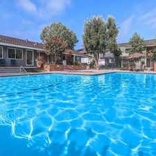 Rental info for Beautiful Fremont Apartment For Rent in the Irvington area