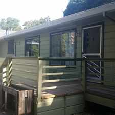 Rental info for Perfect For Blended Families. Carport Parking!