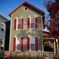 Rental info for Charming 2 BR Home In The Heart Of The Old Rich...
