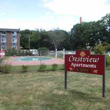Rental info for 62 Treat Street #R307 in the New Haven area