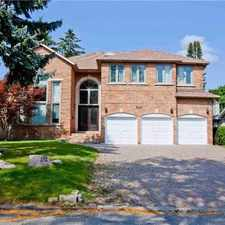 Rental info for 252 Dunview Avenue #Bsmnt in the Willowdale East area