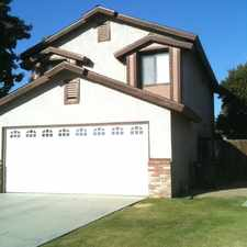 Rental info for 9004 Coulter Ct