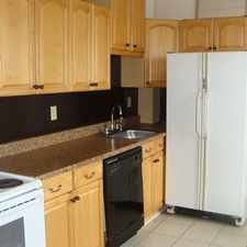 Rental info for 701 Madison Ave # 2ND FL in the 17401 area