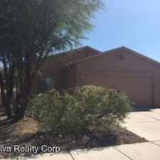 Rental info for 6649 S Luxor Way in the Midvale Park area
