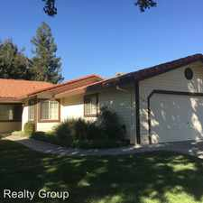 Rental info for 1147 Pelican Ct.
