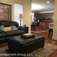 Rental info for 2202 Park Ave - Unit 101 in the Remington area