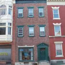 Rental info for 56 S. Beaver St. #4 in the 17401 area