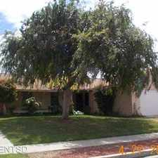 Rental info for 4311 Post Road in the North Clairemont area