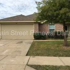 Rental info for HOME IS AVAILABLE FOR IMMEDIATE MOVE IN! in the Garden Acres area