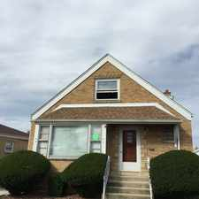 Rental info for 9822 Utica Ave
