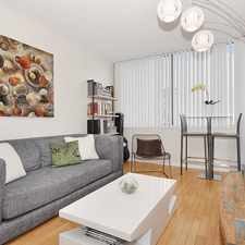Rental info for 1228 Nicola St in the Vancouver area